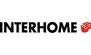 http://www.interhome.be