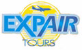 http://www.expairtours.be/index.aspx?lang=nl