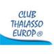 http://www.thalasso-europ.com/