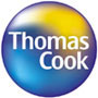 http://www.thomascook.be/