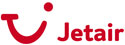 http://www.jetair.be/home