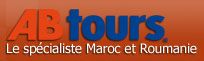 http://www.abtours.be/